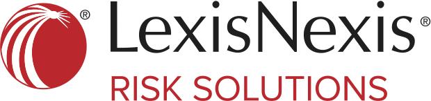 LexisNexis Risk Solutions Logo